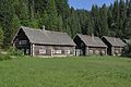 SOUTHERN IDAHO TIMBER PROTECTIVE ASSOCIATION BUILDINGS; VALLEY COUNTY;.jpg