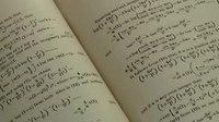 File:SRINIVASA RAMANUJAN- The Mathematician & His Legacy (Abridged Version).webm