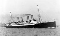 SS Deutschland (1900).jpg