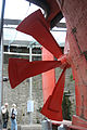 SS Great Britain propeller.jpg