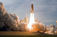 STS-127 Launch 04.jpg