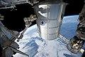 STS-133 Installation PMM 3.jpg