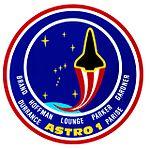 STS-35 (15249454722).jpg