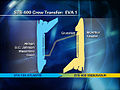 STS-400 Crew Transfer 3.jpg