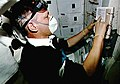 STS-46 WCS Maintenance.jpg