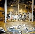 STS-51-L Recovered Debris (Left Sidewall) - GPN-2004-00001.jpg