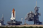 STS-61 Roll-Around - GPN-2000-000757.jpg