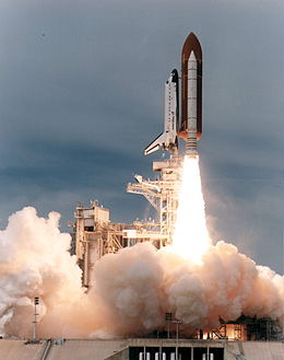 STS-69 launch.jpg