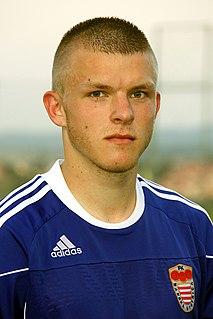 Branislav Ľupták slovak soccer player