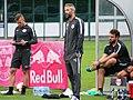 SV Seekirchen gegen FC Red Bull Salzburg (Testspiel 29. Juni 2018) 12.jpg