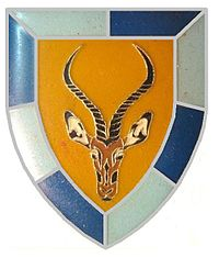 SWATF 102 Battalion emblem.jpg