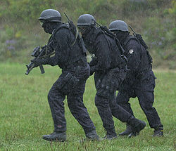 SWAT Officers 1.jpg