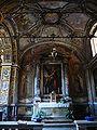 S Angelo in Pescheria cappella s Andrea 1160685.JPG