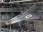 Saab Draken (36976673244).jpg