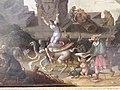 Sabbat de sorcières, par Claes Jacobz van der Heck, détail, Musée Bertrand - 01.jpg