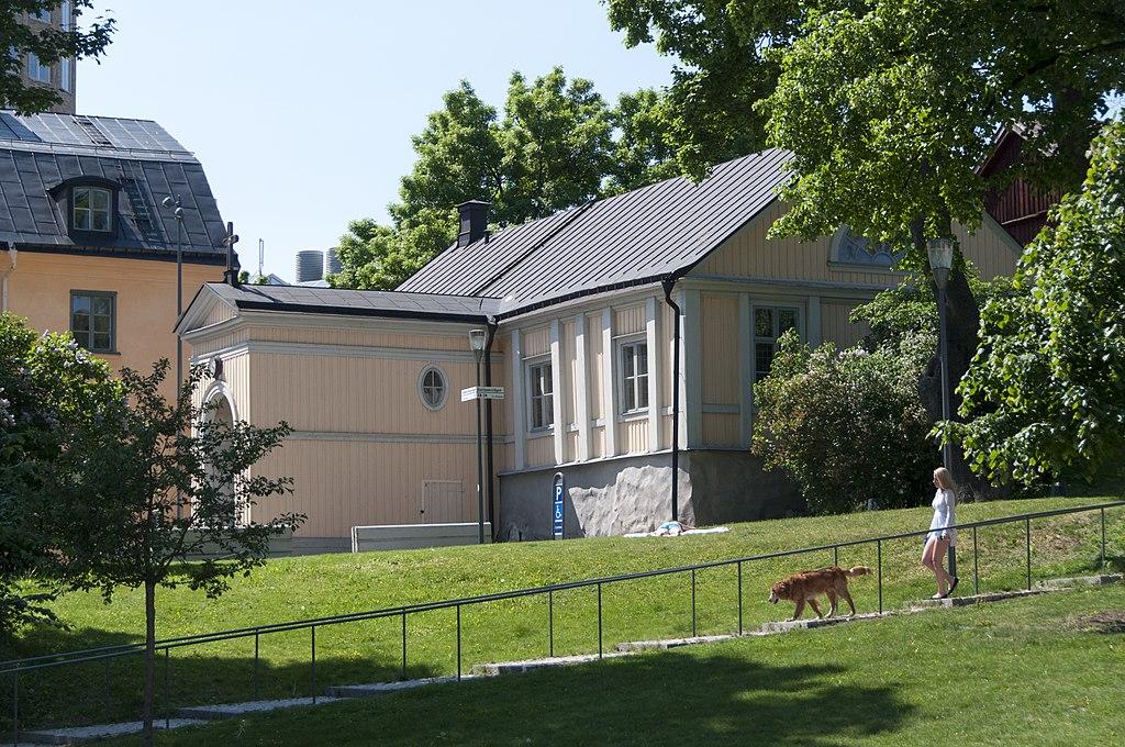 Sabbatsbergs kyrka, 2013.JPG