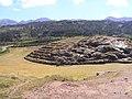 Sacsayhuaman 2005 - panoramio (2).jpg
