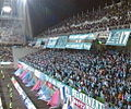 Sagan Tosu Supporters.JPG