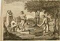 Saggio di storia americana, o sia, Storia naturale, civile, e sacra, de regni, e delle provincie spagnuole di terra-ferma nell'America meridionale (1780) (14596117158).jpg