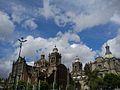 Sagrario Metropolitano y Catedral.jpg