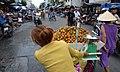 Saigon market persimmon.JPG