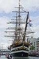 Sail 2010 (4920442981).jpg