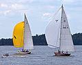 Sailboat 6758.jpg