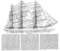 Sailboat Diagram.PNG