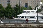 Sailing Trip (7259310536).jpg