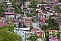 Saimbeyli, Adana 03.jpg