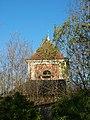 Sainpuits-FR-89-château de Flassy-pigeonnier-01.jpg
