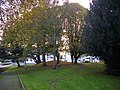 Saint-Avé - parc ouest.jpg