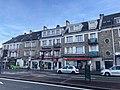 Saint-Cyr-l'École.jpg