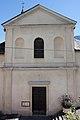 Saint-Etienne-de-Cuines - 2014-08-27 - MG 9737.jpg