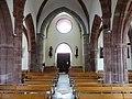Saint-Félix-de-Lunel église nef (2).jpg