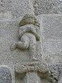 Saint-Gilles-Pligeaux (22) Église 11.JPG