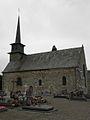 Saint-Gondran (35) Église 04.JPG