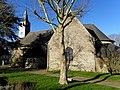 Saint-Médard-sur-Ille (35) Église 4.JPG