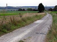 Saint-Ouen Chaussée Brunehaut (descente).jpg