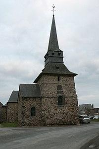 Saint-Péran - église 02.JPG