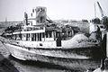 Saint-Philibert (bateau renfloué).jpg