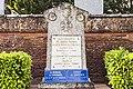 Saint-Pierre (Haute-Garonne) - Monument aux morts.jpg