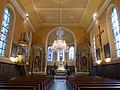 Saint-Quirin-Intérieur de l'église (3).jpg