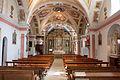 Saint-Sorlin d'Arves - 2014-08-27 - iIMG 9836.jpg