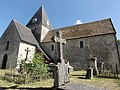 Saint-Thomas (Aisne) église (01).JPG