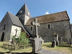 Saint-Thomas (Aisne) église (01).JPG