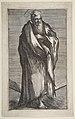Saint Andrew MET DP815627.jpg