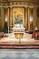 Saint Blaise church in Seysses (23).jpg