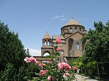 Saint Hripsime Church-1.jpg