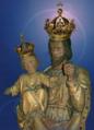 Saint Joseph of Beauvais.png